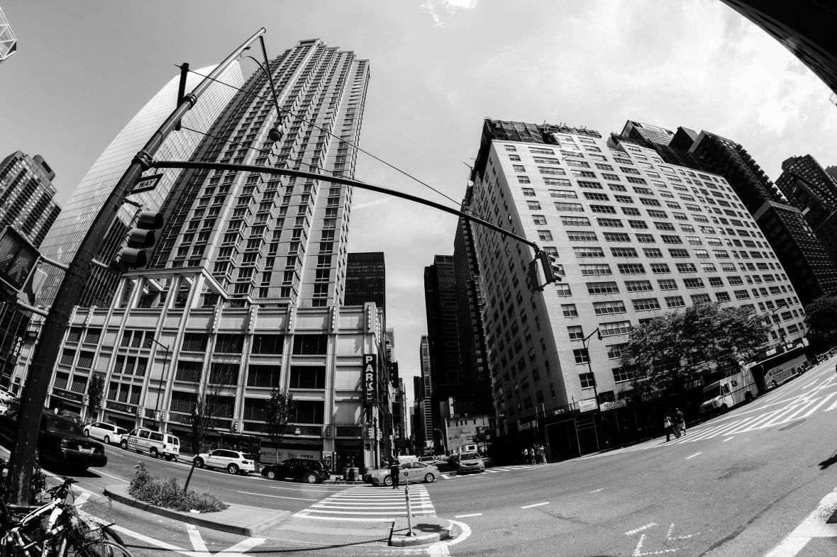 Gotham City Deuce