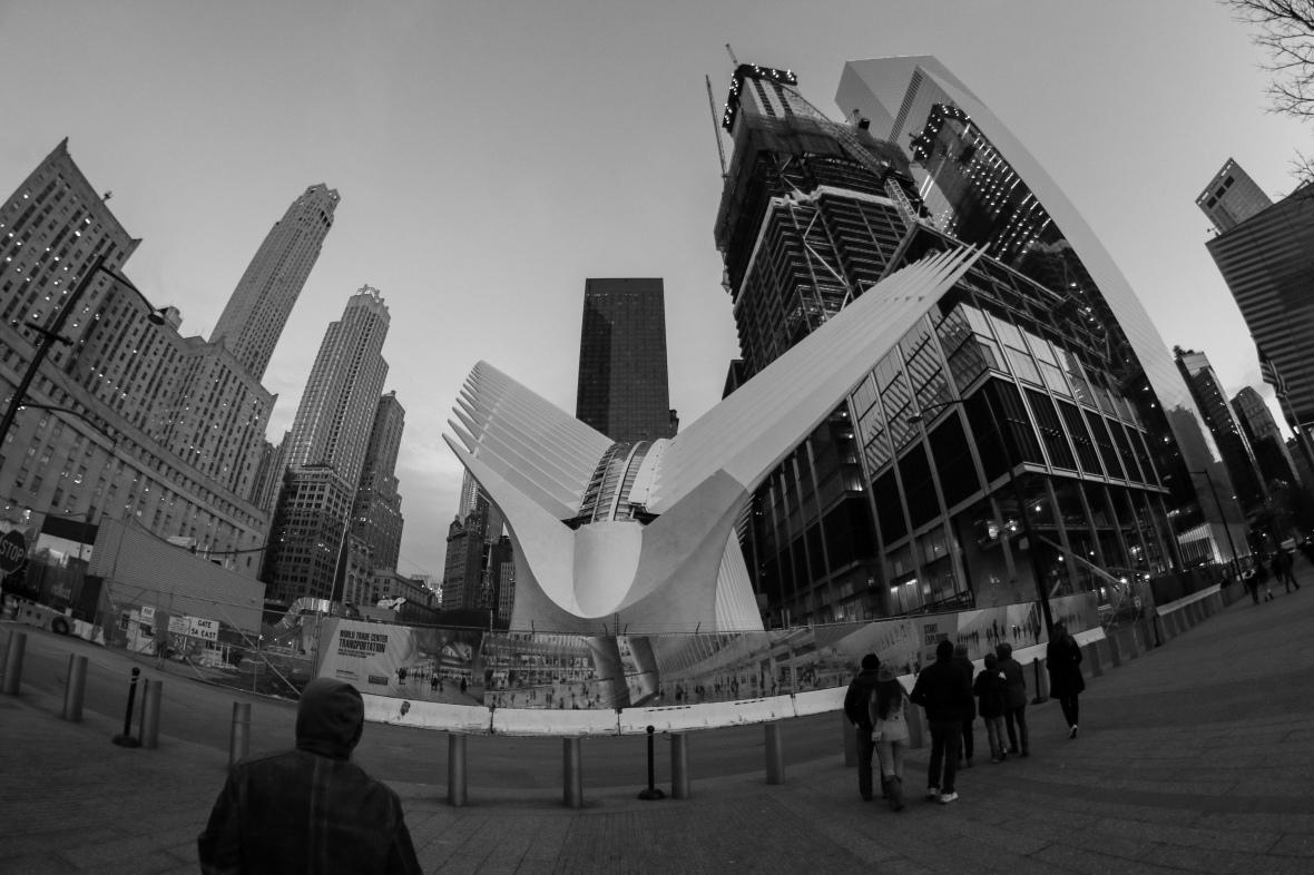 Ground Zero 3