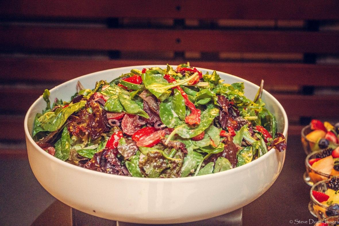 food-portrait-a-salad