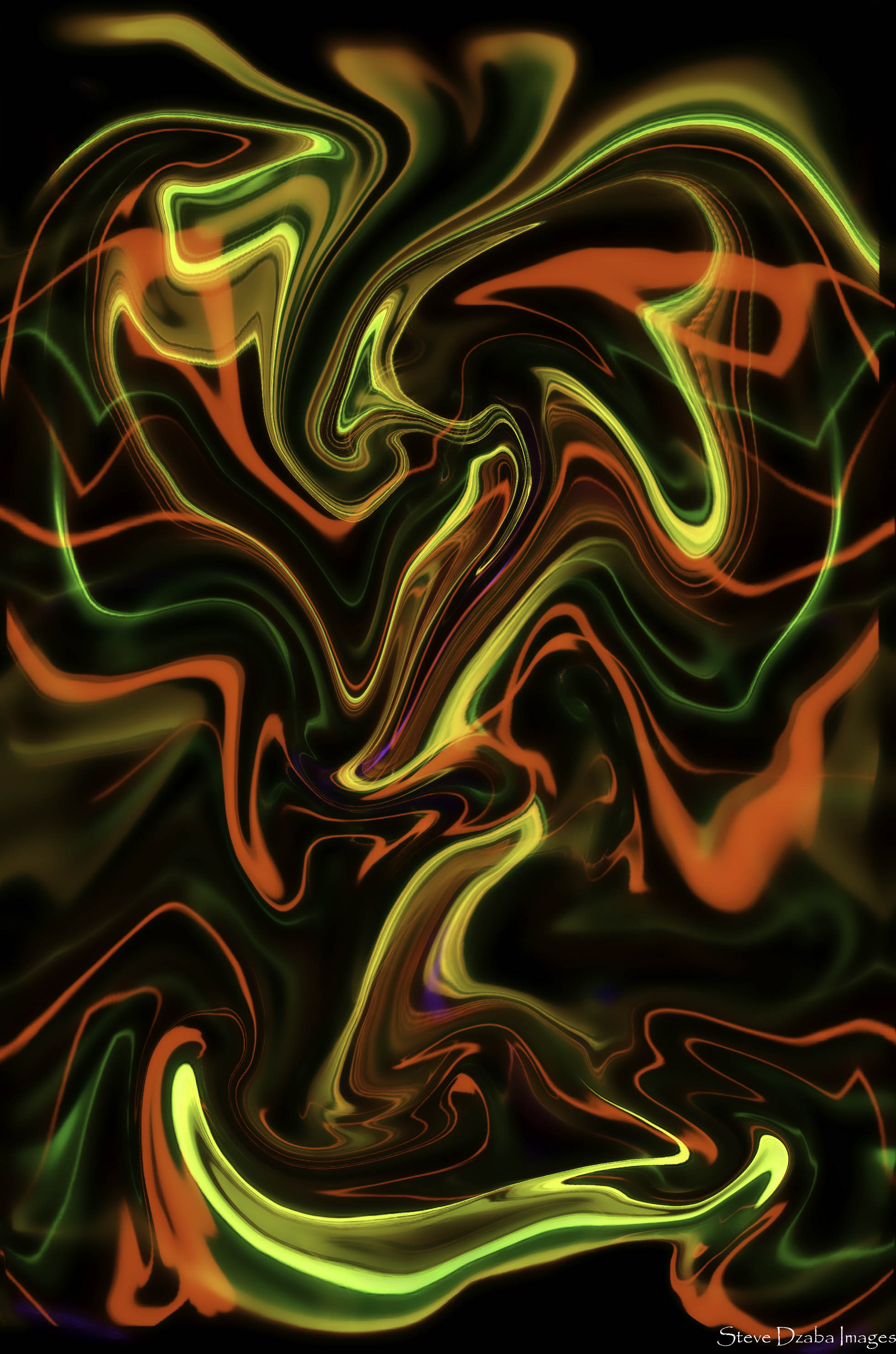 abstract-portrait-series-3rd-ea-chaos-theory
